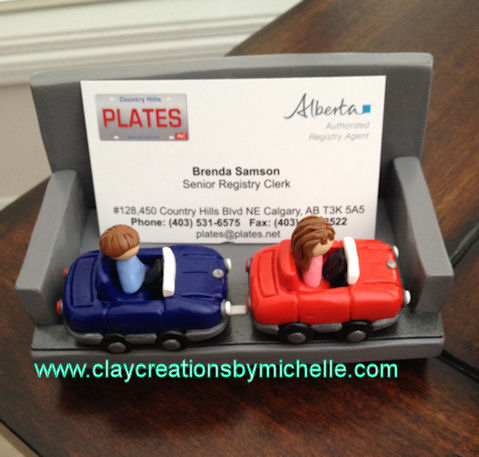 New page 1 business card holder for a customer in canada she was very please and sent me the above 4 truck x2 convertible and camper sofa reheart Image collections